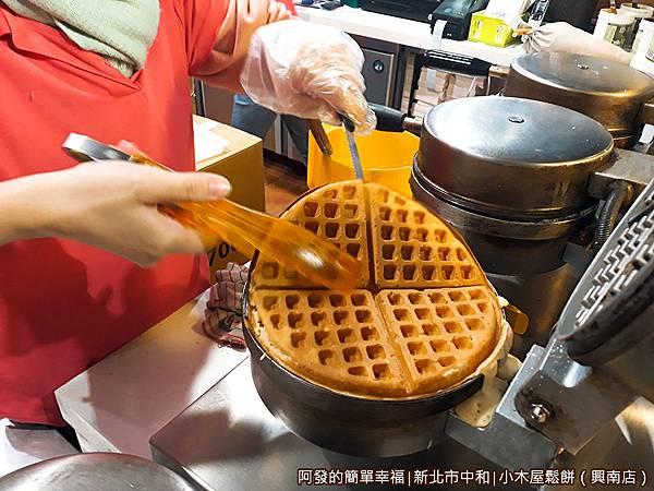 小木屋鬆餅興南店06-工作區.jpg