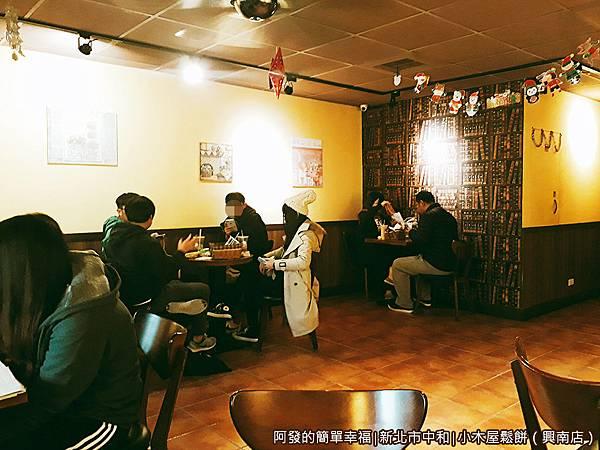 小木屋鬆餅興南店08-2樓用餐區一隅.jpg