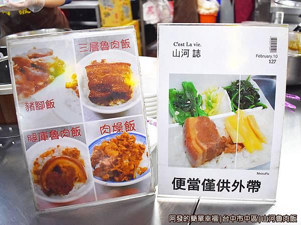 山河魯肉飯05-魯肉飯與肉燥飯圖示.jpg
