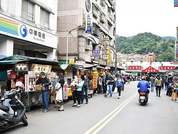 無攤名白糖粿00-瑞芳火車站前美食廣場.JPG