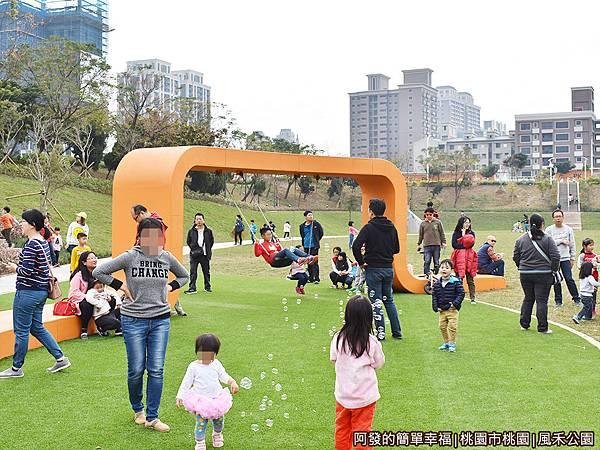 鳳禾公園06-盪鞦韆區.JPG