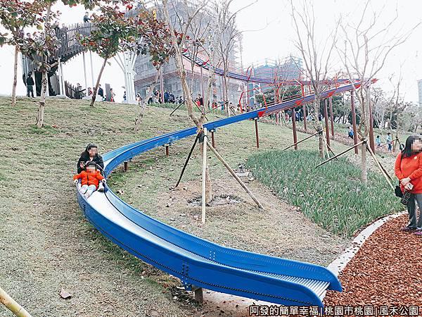 鳳禾公園20-有著水道的快感.jpg