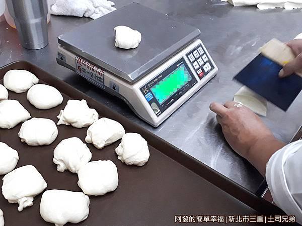 土司兄弟09-自製手工麵包.jpg