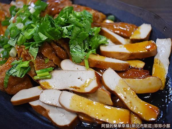 珍珍小館14-小菜側寫II.JPG