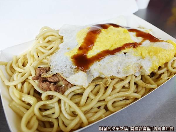 清寶鹹油條08-炒麵.JPG