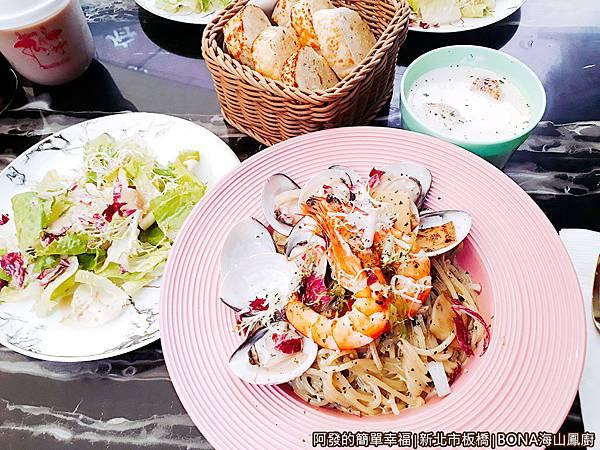 海山鳳廚16-主餐+套餐.jpg