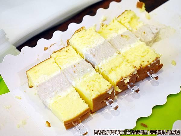 米琪淋乳凍蛋糕05-乳凍蛋糕試吃.JPG