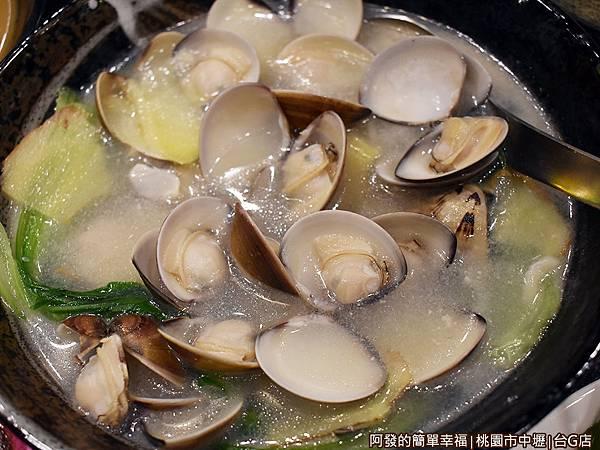 台G店17-一碗蛤蜊拉麵.JPG