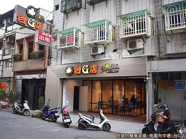 台G店01-店址.JPG