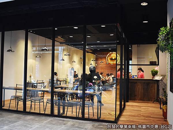 台G店03-店門口.JPG