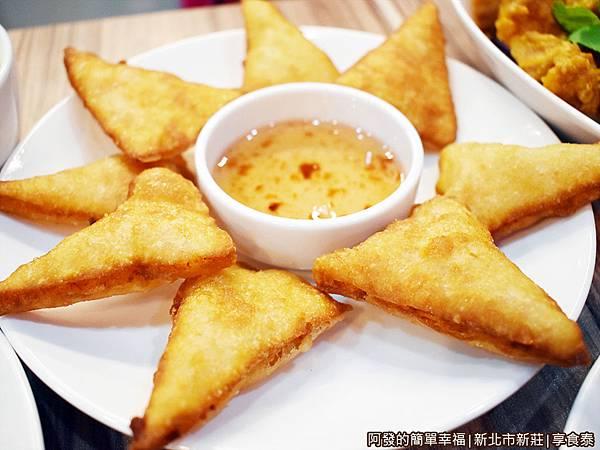 享食泰12-蝦餅.JPG