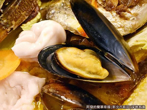 深巷有漁37-淡菜.JPG