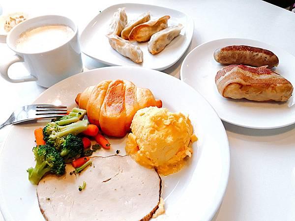 圖集用-IKEA新莊店22-銅板早餐.jpg