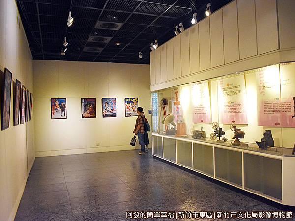 影像博物館09-展區環境.JPG
