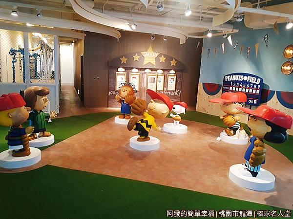 台灣棒球名人堂35-5樓-花生漫畫棒球場.jpg