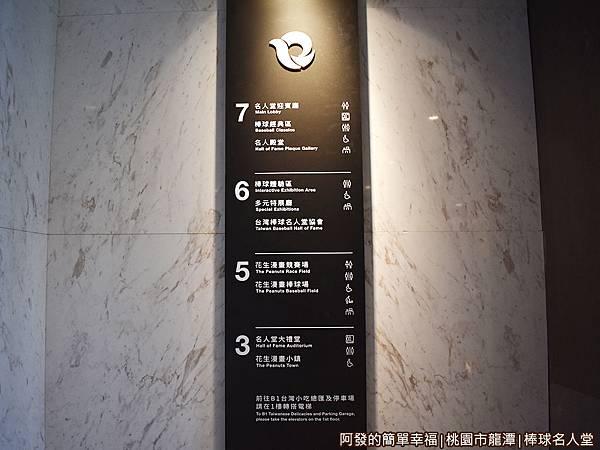 台灣棒球名人堂09-樓層介紹.JPG