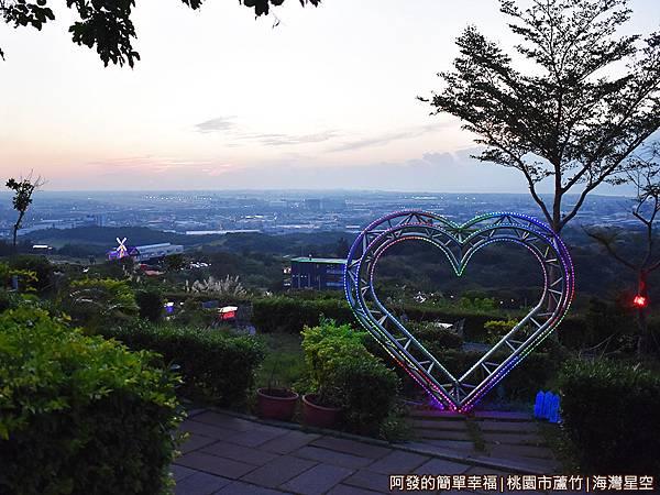 海灣星空14-一覽大古山下全貌.JPG