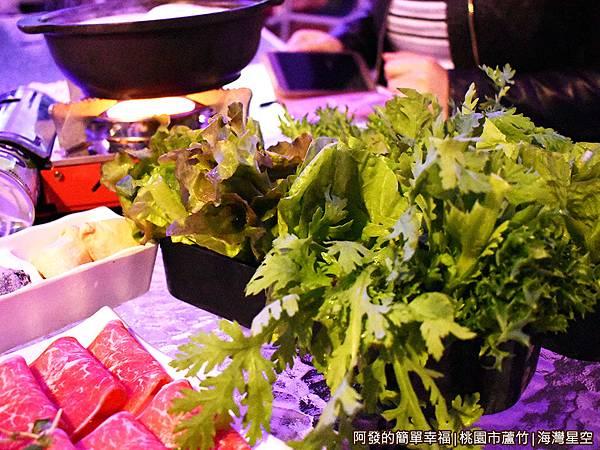 海灣星空25-綜合蔬菜拼盤.JPG
