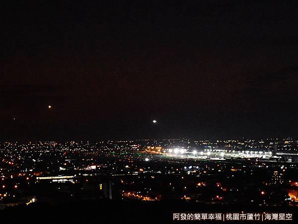 海灣星空29-山下大片百萬夜景.JPG
