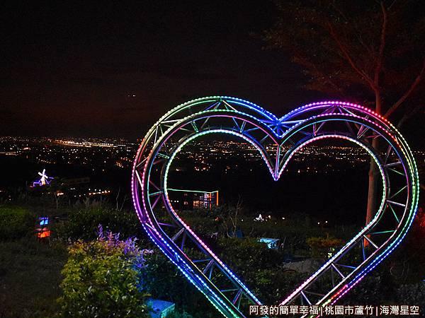 海灣星空40-浪漫的約會聖地.JPG