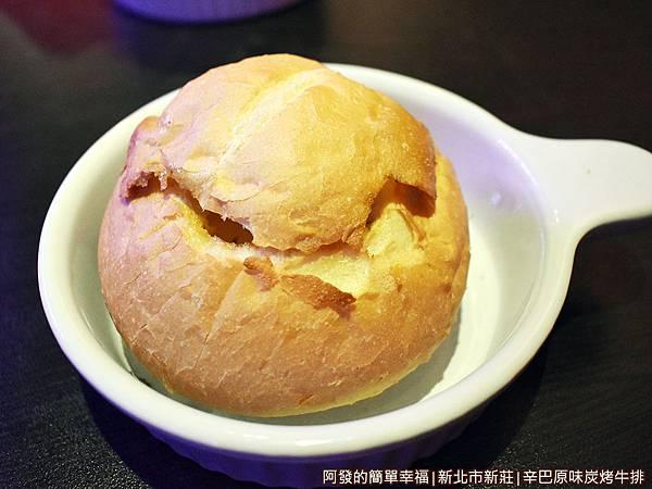 辛巴原味炭烤牛排12-酥皮濃湯.JPG