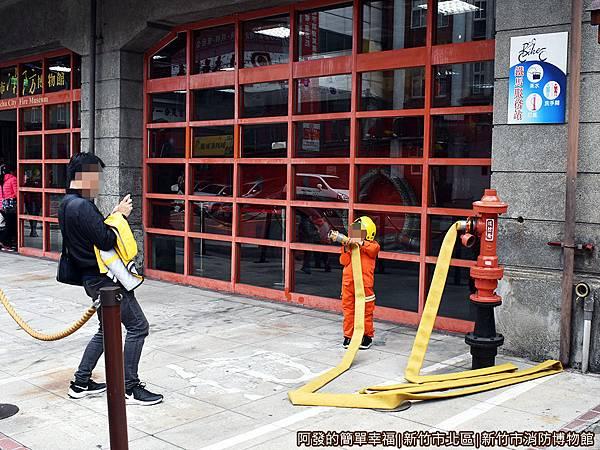 消防博物館02-室外消防栓.JPG
