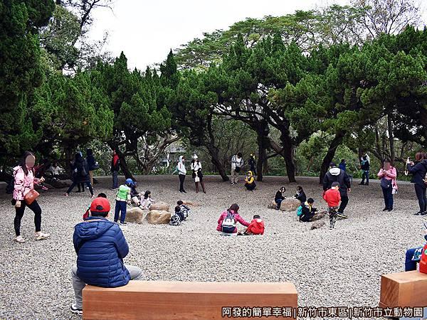 新竹市立動物園29-柏之丘上.JPG