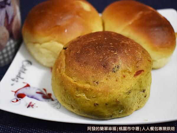 人人餐包15-全麥養身餐包.JPG