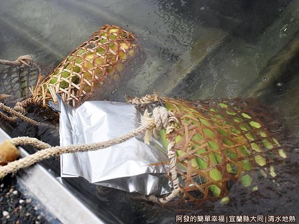 清水地熱24-肉類食材包裝.JPG