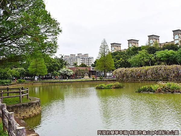 大湖紀念公園02-湖畔風光.JPG
