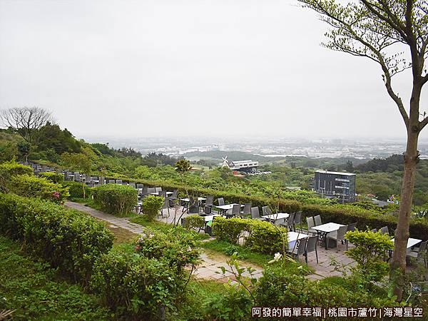 海灣星空02-戶外區.JPG