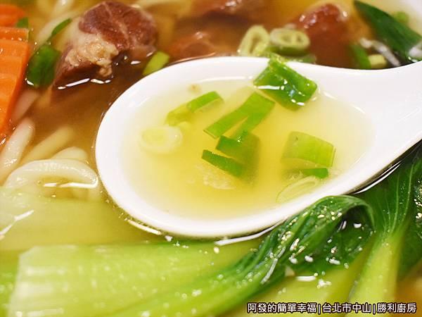 勝利廚房13-湯頭.JPG