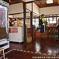 桃園77藝文町22-小賣部入口.JPG