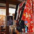 桃園77藝文町28-手作部-日本浴衣與和服販售.JPG