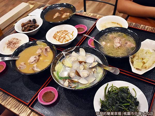 台G店09-我們的餐點.JPG