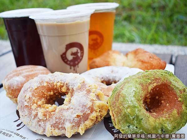 饗圈圈10-我們的下午茶.JPG