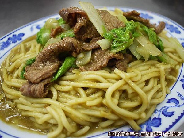 台灣沙茶08-牛肉炒麵.JPG
