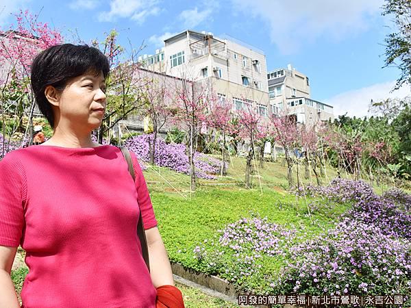永吉公園23-偽網美照.JPG