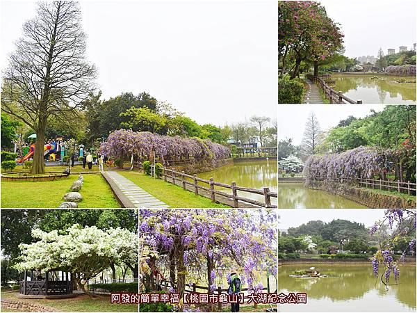 大湖紀念公園all.jpg