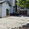 一銀麵04-停車場.JPG