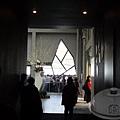 競區-爭豔館A區-30連接AB區間的迴廊.jpg