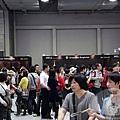 競區-爭豔館A區-22-2011洲際盃花藝競賽.jpg