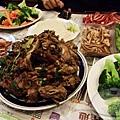 20101227-聚餐的另一種選擇.jpg