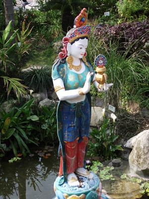 寰宇庭園區-不丹-不丹幸福花國07.jpg
