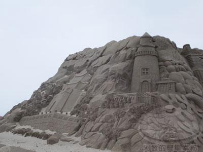福隆國際沙雕藝術季26.jpg