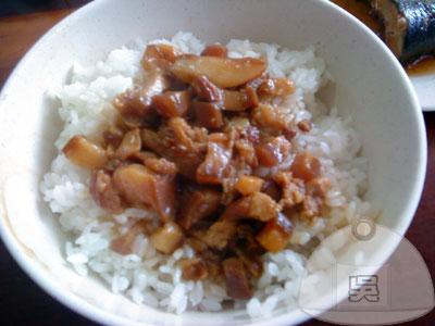 魯肉發-大碗魯肉飯.jpg