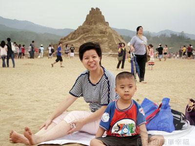 福隆國際沙雕藝術季33.jpg