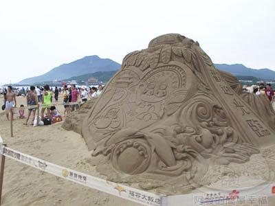 福隆國際沙雕藝術季15.jpg