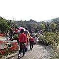 現區-上海庭園02.jpg