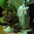 20101225聖誕禮物.jpg